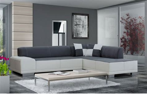 Kursi Ruang Tamu Modern desain kursi dan sofa ruang tamu minimalis modern desain rumah unik