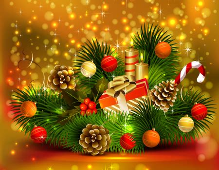 wallpapers christmas nexus merry christmas photography abstract background