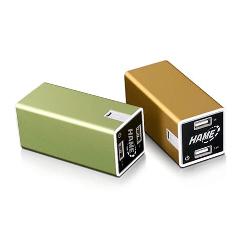 Power Bank Hame 8800 Dual Usb Output Mp11 powerbank taff 8800mah hame mp11 dualoutput i jual powerbank taff