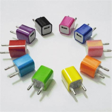 jual charger mini handphone iphone samsung note