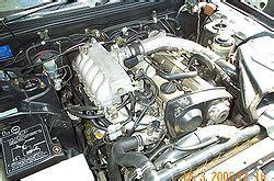 Nissan Rb Engine Nissan Rb Engine