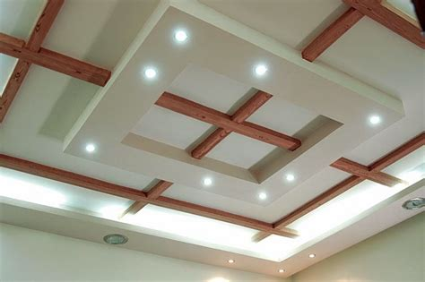 False Ceiling Designs Living Room 10 Unique False Ceiling Modern Living Room Interior Designs