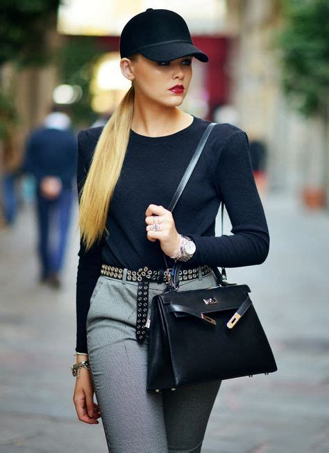 spring 2015 style for women over 55 street style spring 2015 for hot women 2 big fashion world