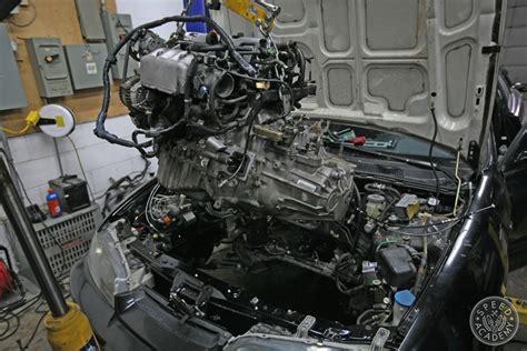 Injector Honda Crv K20 honda k24 car interior design