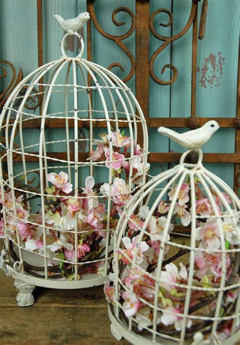 how to decorate a birdcage home decor inspirational decorated bird cages 29 for your decorating