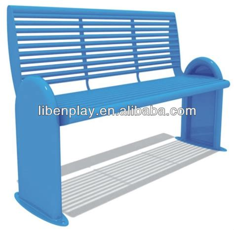 plastic benches for sale outdoor plastic park benches for sale used park benches