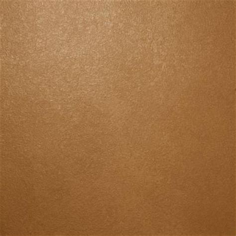 ralph 13 in x 19 in me139 burnished copper metallic specialty paint chip sle me139c
