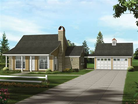 houses with breezeways house plans with breezeway to garage quotes