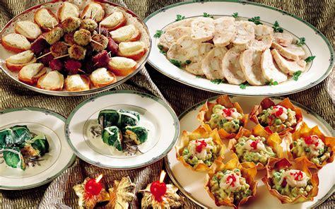 cucina italiana ricette di pesce ricetta polpettone di pesce la cucina italiana