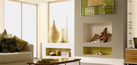 Livingrooms Overtly Olive And Almond White Living Room Ideas