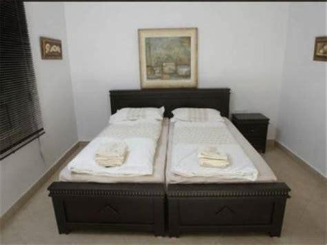 jerusalem furniture bedroom sets jerusalem furniture bedroom sets the interior design inspiration board