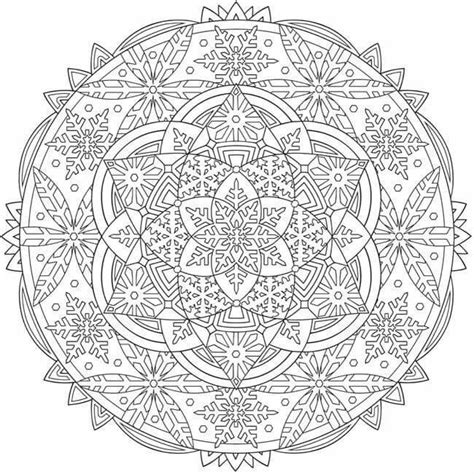 mandala coloring book ideas wondrous ideas mandala coloring pages printable for adults