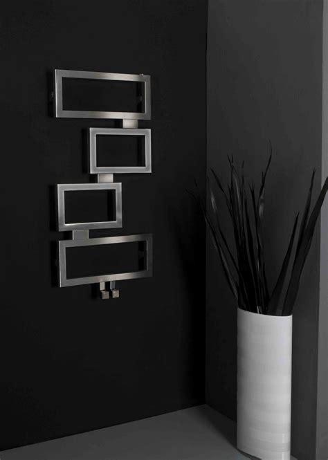 Radiateur Seche Serviette Design 4594 by Seche Serviette Miroir Maison Design Wiblia