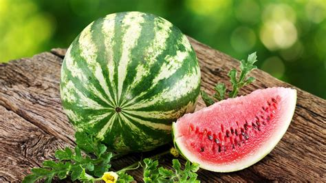 Water Melon watermelon wallpapers images photos pictures backgrounds