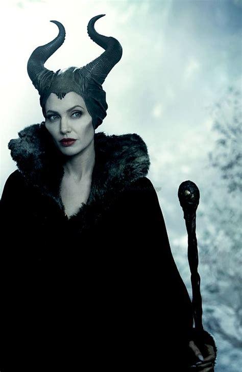 angelina jolie maleficent tattoo the 25 best maleficent ideas on pinterest maleficent