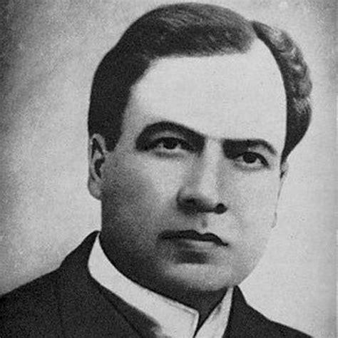 ruben dario biography in spanish rub 233 n dar 237 o author diplomat journalist poet