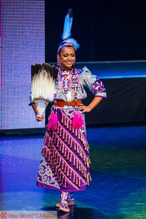 70 best images about jingle dress dance on pinterest 25 best ideas about jingle dress on pinterest jingle