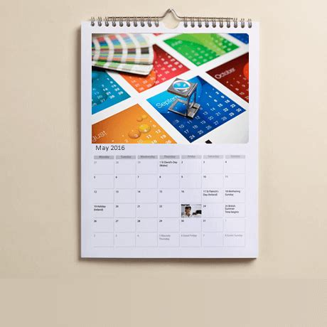 Calendar 2018 Cheap 2017 Wall Calendars A3 Wall Calendars Cheap Calendars