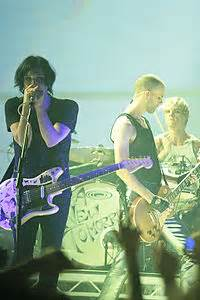 placebo best songs placebo songs top songs chart singles discography