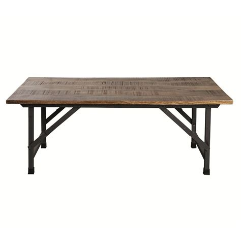 Rustic Iron Coffee Table Coffee Table Amazing Rustic Wood And Iron Coffee Table Reclaimed Wood And Iron Coffee Table
