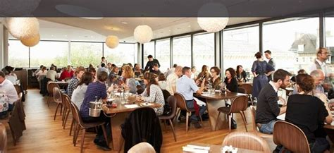 The Ashmolean Dining Room by 17 Best Images About Ashmolean Dining Room On