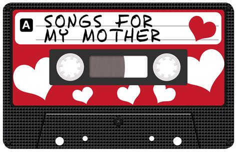 mothers day songs ways to spend mother s day