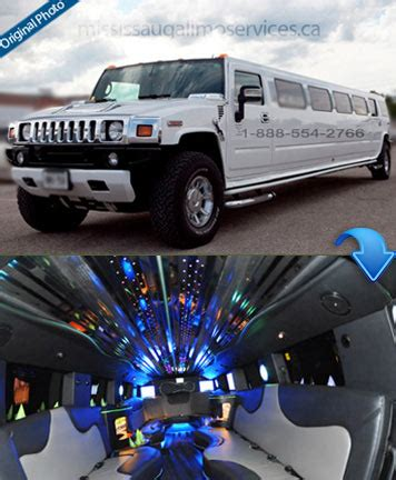 cheap limousine service toronto limo service affordable toronto wedding limousines