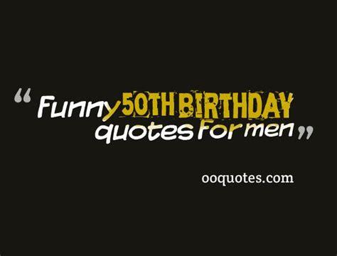 amazing funny  birthday quotes  men quotes