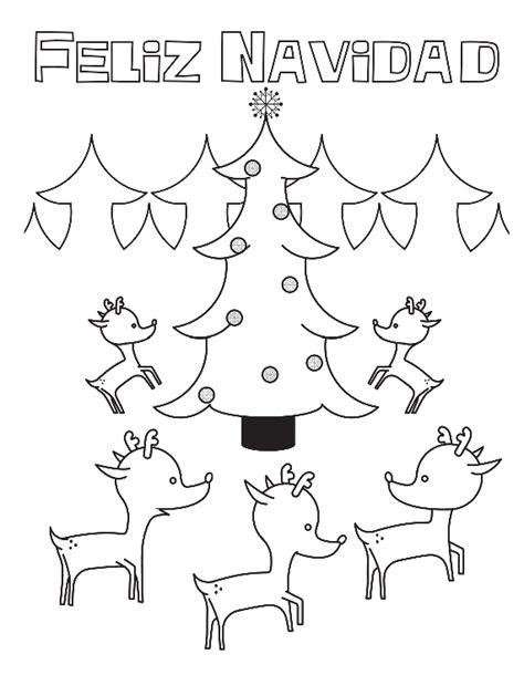 imagenes de navidad para colorear con frases portadas para tarjetas de navidad my blog