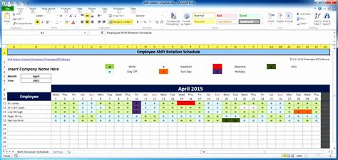 yearly timesheet template spreadsheet settle credit card debt chase