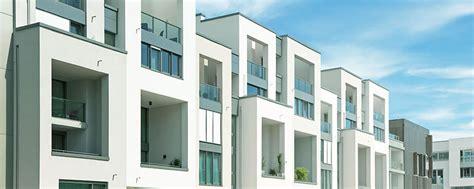 wo wohnung suchen neubau immobilien