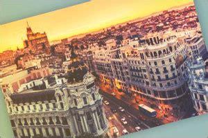 oficina de turismo madrid tel 233 fono oficina de turismo de madrid atenci 243 n al turista