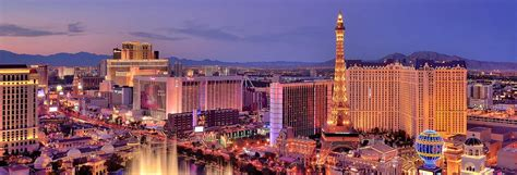 las vegas luxury hotels resorts page 11 hotels com deals discounts for hotel reservations from