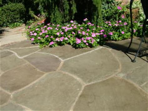 flagstone patio sand flagstone patio set on sand ask the builderask the builder
