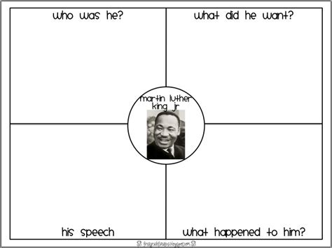 1000 images about dr martin luther king jr on