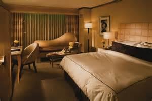 free las vegas hotel rooms images