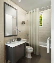 design ideas small white bathroom vanities: drawings modern bathroom inspiration vanities small bathrooms ideas