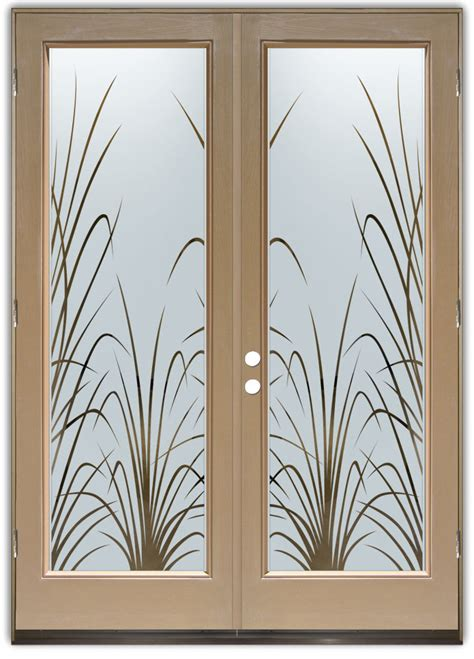 Frosted Glass Entry Doors Entry Doors With Frosted Glass Designs Sans Soucie Glass