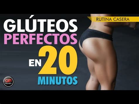 17 best images about gimnasio en casa on home 17 best images about ejercicios para gl 250 teos on