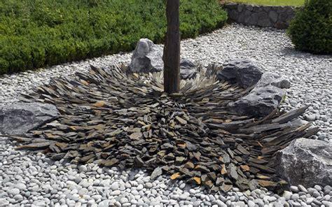Garten Und Landschaftsbau Bielefeld by Ihr Garten Und Landschaftsbauer In Bielefeld Frey Gartenbau