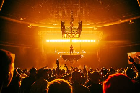 cassper nyovest fill up the dome ticket pro dome