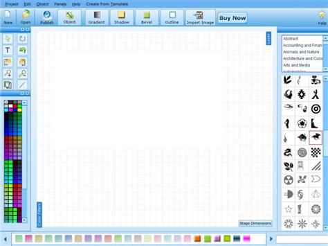 logo maker software free download full version with crack for windows xp download software full version logosmartz logo maker 10