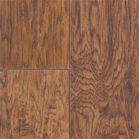 mannington revolutions plank louisville hickory
