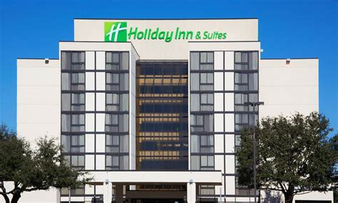 holiday inn express beaumont ca accommodation full service golden triangle wedding venue holiday inn