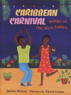 the west indies and the books 37 best images about caribbean on