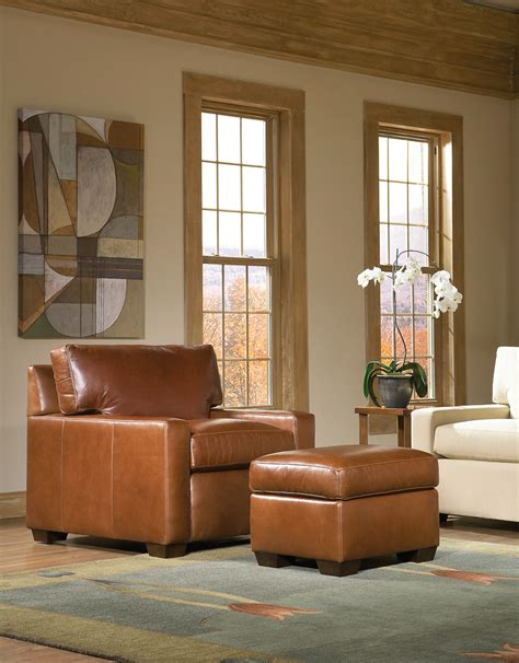 durable living room furniture durable living room furniture