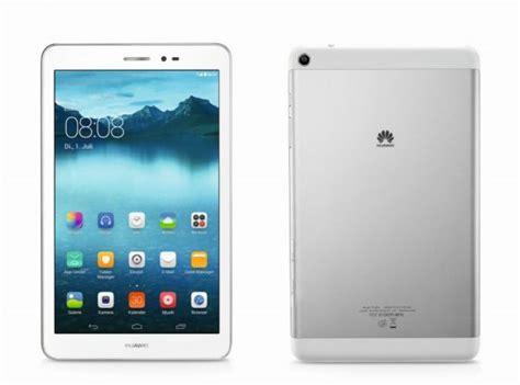 Huawei Mediapad T1 8 Gb Gold price review and buy huawei mediapad t1 10 16gb 4g