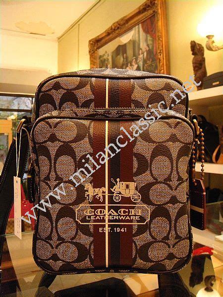 Coach Tot Waterprof coach sling bag waterproof kepong www milanclassic net buy sell luxury bags watches