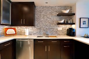 condo kitchen remodel ideas condo kitchen contemporary kitchen other metro by hermitage kitchen design gallery