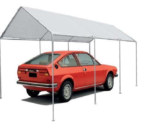 car gazebo gazebos car gazebo